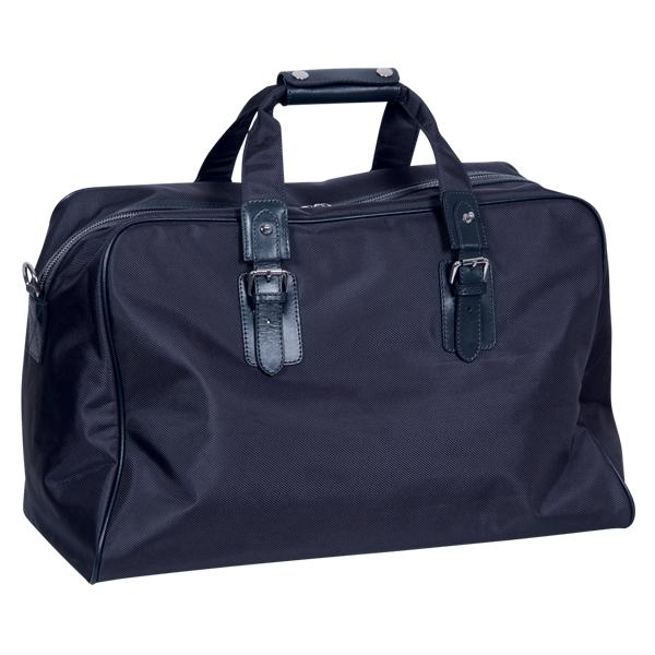 promosyon seyahat çantası