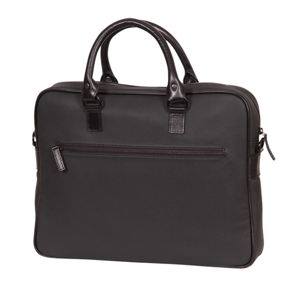 promosyon evrak çantası